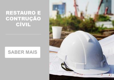 RESTAURO-E-CONSTRUÇÃO-CIVIL
